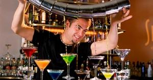 mestre bar